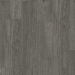 Linoleum Covor PVC Tarkett Pardoseala LVT iD INSPIRATION LOOSE-LAY - Living Oak BROWN