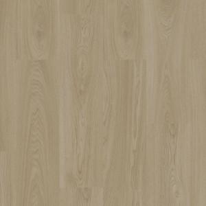 Linoleum Covor PVC Tarkett Pardoseala LVT iD SQUARE - Citizen Oak Allover GOLDEN