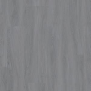Linoleum Covor PVC Tarkett Pardoseala LVT iD SQUARE - English Oak GREY