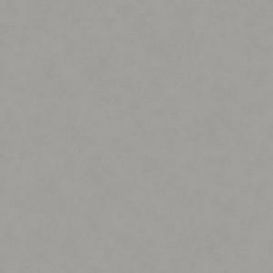 Linoleum Covor PVC Tarkett Pardoseala LVT iD SQUARE - Patine GREY