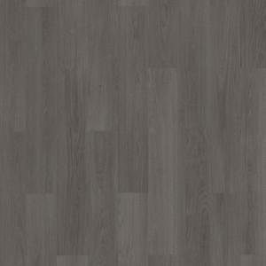 Linoleum Covor PVC Tarkett Pardoseala LVT iD SUPERNATURE & TATTOO - Garden Oak BASALT