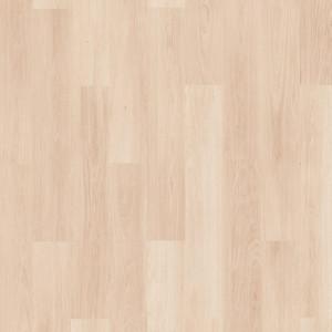 Linoleum Covor PVC Tarkett Pardoseala LVT iD SUPERNATURE & TATTOO - Garden Oak SAND
