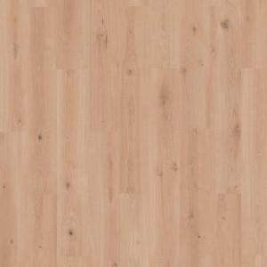 Linoleum Covor PVC Tarkett Pardoseala LVT iD SUPERNATURE & TATTOO - Park Oak CURRY