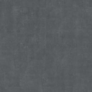 Linoleum Covor PVC Tarkett Pardoseala LVT iD SUPERNATURE & TATTOO - Patina Concrete ANTHRACITE