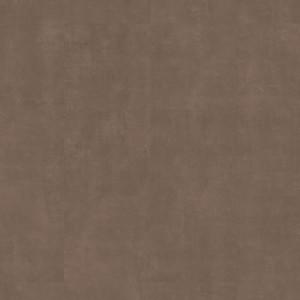 Linoleum Covor PVC Tarkett Pardoseala LVT iD SUPERNATURE & TATTOO - Patina Concrete PECAN