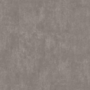 Linoleum Covor PVC Tarkett Pardoseala LVT iD SUPERNATURE & TATTOO - Belgian Stone CLAY