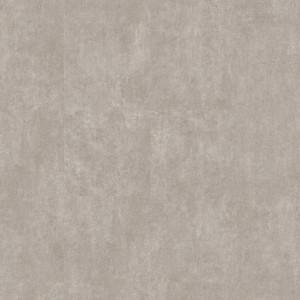 Linoleum Covor PVC Tarkett Pardoseala LVT iD SUPERNATURE & TATTOO - Belgian Stone SMOKE