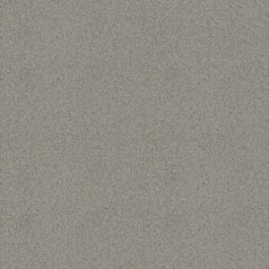 Linoleum Covor PVC Tarkett Pardoseala LVT ID TILT - Granit BASALT