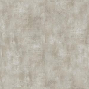 Linoleum Covor PVC Tarkett Pardoseala LVT ModularT 7 - BETON ORIGINAL