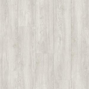 Linoleum Covor PVC Tarkett Pardoseala LVT ModularT 7 - OAK TREND BEIGE