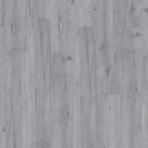 Linoleum Covor PVC Tarkett Pardoseala LVT STARFLOOR CLICK 30 & 30 PLUS - Cosy Oak GREY
