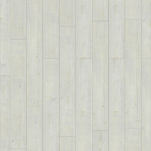 Linoleum Covor PVC Tarkett Pardoseala LVT STARFLOOR CLICK 30 & 30 PLUS - Washed Pine SNOW