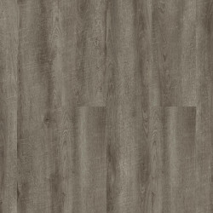 Linoleum Covor PVC Tarkett Pardoseala LVT STARFLOOR CLICK 55 & 55 PLUS - Antik Oak ANTHRACITE