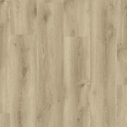 Linoleum Covor PVC Tarkett Pardoseala LVT STARFLOOR CLICK 55 & 55 PLUS - Contemporary Oak NATURAL
