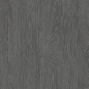 Linoleum Covor PVC Tarkett Pardoseala LVT STARFLOOR CLICK 55 & 55 PLUS - Lime Oak BLACK