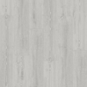 Linoleum Covor PVC Tarkett Pardoseala LVT STARFLOOR CLICK 55 & 55 PLUS - Scandinavian Oak MEDIUM GREY