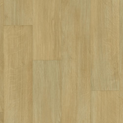 Linoleum Covor PVC Tarkett Ruby 70 Acoustic - Oak NATURAL HONEY