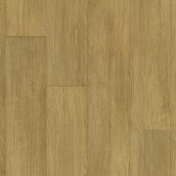 Linoleum Covor PVC Tarkett Ruby 70 - Oak MIDDLE NATURAL