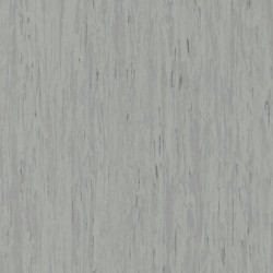 Linoleum Covor PVC Tarkett Special Plus - 0192 LIGHT GREY