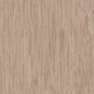Linoleum Covor PVC Tarkett Special S - 0374 BEIGE