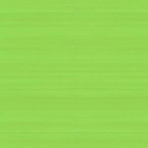 Linoleum Covor PVC Tarkett Tapet LinoWall 2.00 mm - LinoWall FLAX 350