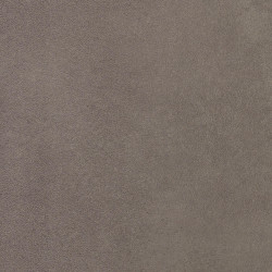 Linoleum Covor PVC Tarkett Tapet PVC AQUARELLE WALL HFS - Stone DARK WARM GREY