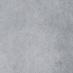 Linoleum Covor PVC Tarkett Tapet PVC AQUARELLE WALL - Raw Concrete DARK GREY