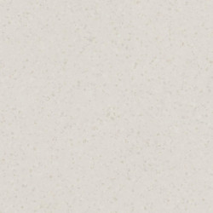 Linoleum Covor PVC Tarkett Tapet PVC iQ Surface - Surface SOLID UPPER SEASHELL