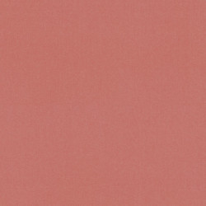 Linoleum Covor PVC Tarkett TAPIFLEX ESSENTIAL 50 - Chambray CORAIL
