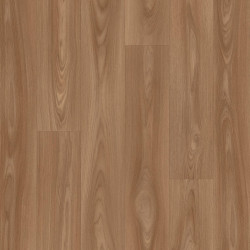 Linoleum Covor PVC Tarkett TAPIFLEX ESSENTIAL 50 - Citizen Oak Plank BROWN