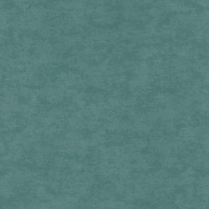 Linoleum Covor PVC Tarkett TAPIFLEX ESSENTIAL 50 - Stamp PETROL