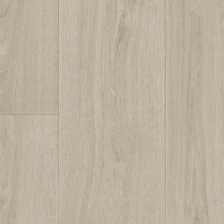 Linoleum Covor PVC Tarkett TAPIFLEX EXCELLENCE 80 - Long Modern Oak WHITE