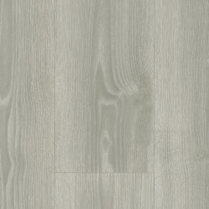 Linoleum Covor PVC Tarkett TAPIFLEX EXCELLENCE 80 - Scandinavian Oak MEDIUM GREY