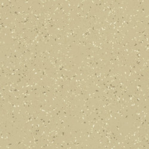 Linoleum Covor PVC Tarkett TAPIFLEX PLATINIUM 100 - Salt&Pepper GREGE