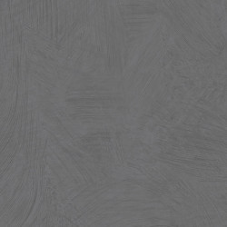 Linoleum Covor PVC Tarkett Tapiflex Tiles 65 - Esquisse DARK GREY