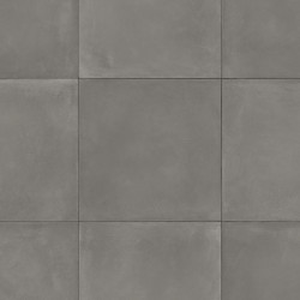 Linoleum Covor PVC Tarkett TOPAZ 70 - Baldosa GREY SLATE