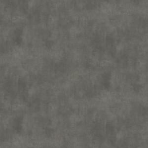 Linoleum Covor PVC TOPAZ 70 - Stencil Concrete BLACK