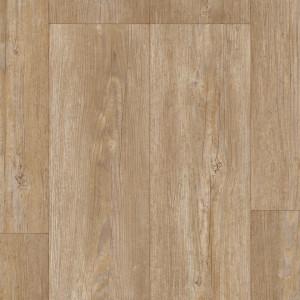 Linoleum Covor PVC TOPAZ 70 - Winter Pine SOFT NATU