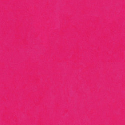 Linoleum STYLE EMME xf²™ (2.5 mm) - Style Emme CRANBERRY 223