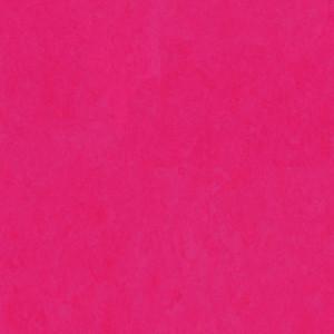 Linoleum Tarkett STYLE EMME xf²™ (2.5 mm) - Style Emme CRANBERRY 223