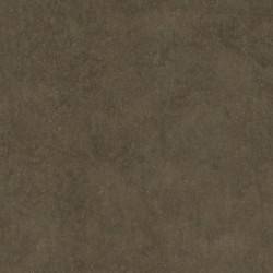 Linoleum Tarkett STYLE EMME xf²™ (2.5 mm) - Style Emme VULCANO 216