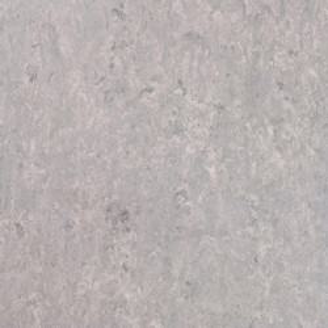 Linoleum Veneto Essenza (2.5 mm) - Veneto STORM 702