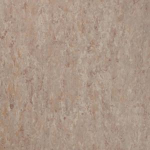Linoleum VENETO xf²™ (2.5 mm) - Veneto FOSSIL 502