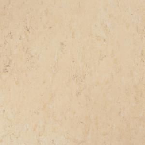 Linoleum VENETO xf²™ (2.5 mm) - Veneto NEUTRAL 710