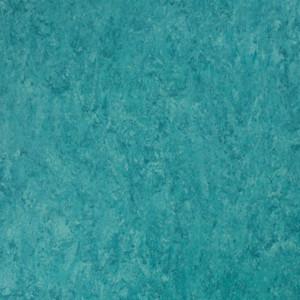 Linoleum Veneto xf2 Bfl - Veneto MINT 651