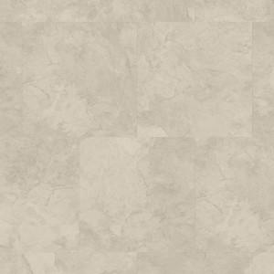 Pardoseala LVT iD INSPIRATION 55 & 55 PLUS - Rustic Oak Slate BEIGE