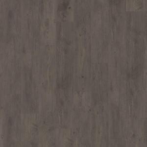 Pardoseala LVT iD INSPIRATION CLICK & CLICK PLUS - Legacy Pine DARK GREY
