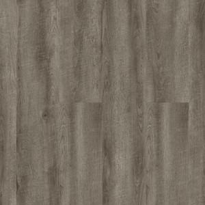 Pardoseala LVT STARFLOOR CLICK 55 & 55 PLUS - Antik Oak ANTHRACITE