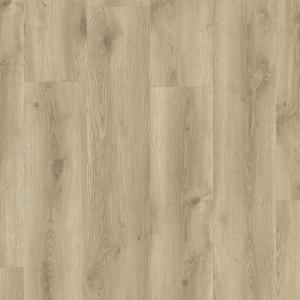 Pardoseala LVT STARFLOOR CLICK 55 & 55 PLUS - Contemporary Oak NATURAL