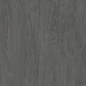 Pardoseala LVT STARFLOOR CLICK 55 & 55 PLUS - Lime Oak BLACK